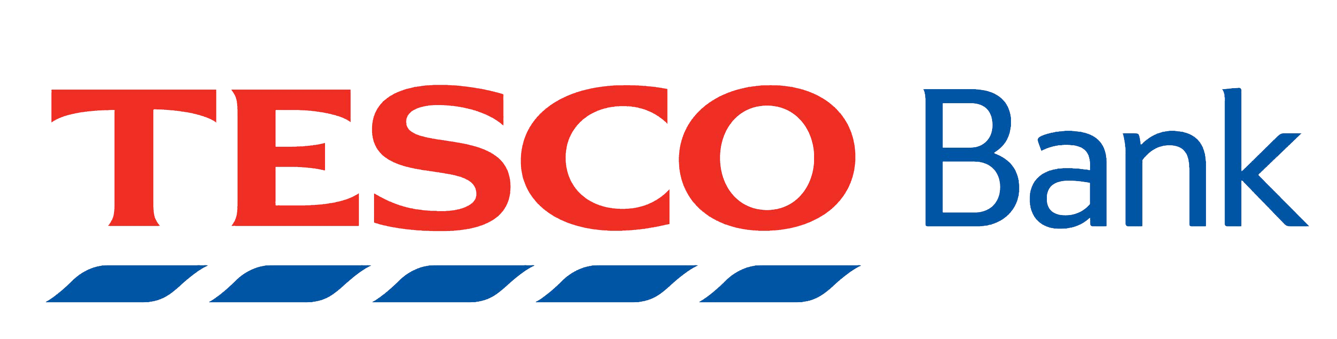 Tesco_bank