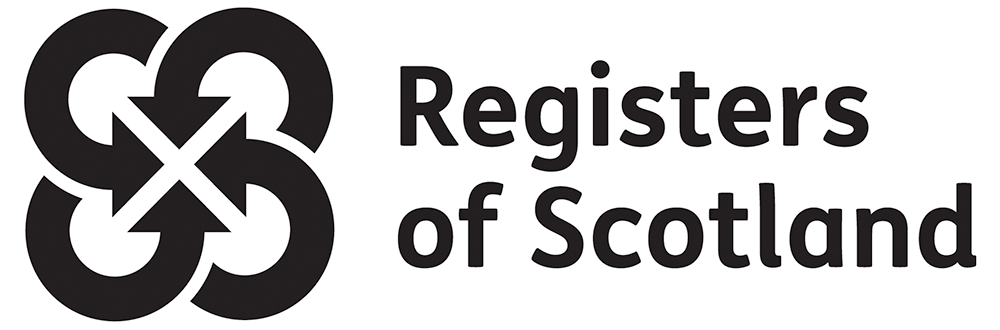 registers_of_scotland