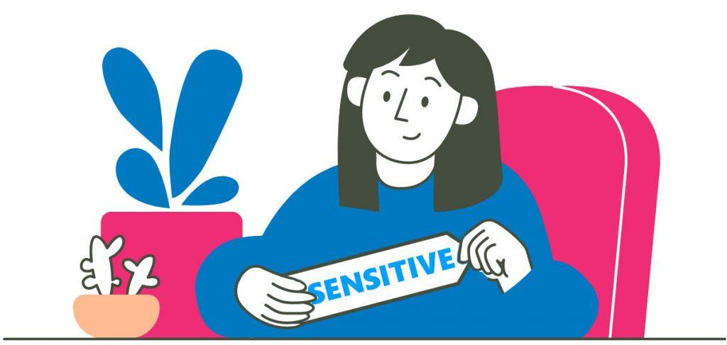 Microsoft 365 Sensitivity Labels