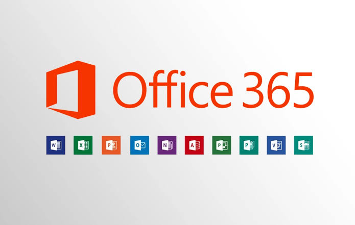 Office 365 Administration and Governance